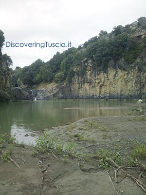 estanque Pellicone