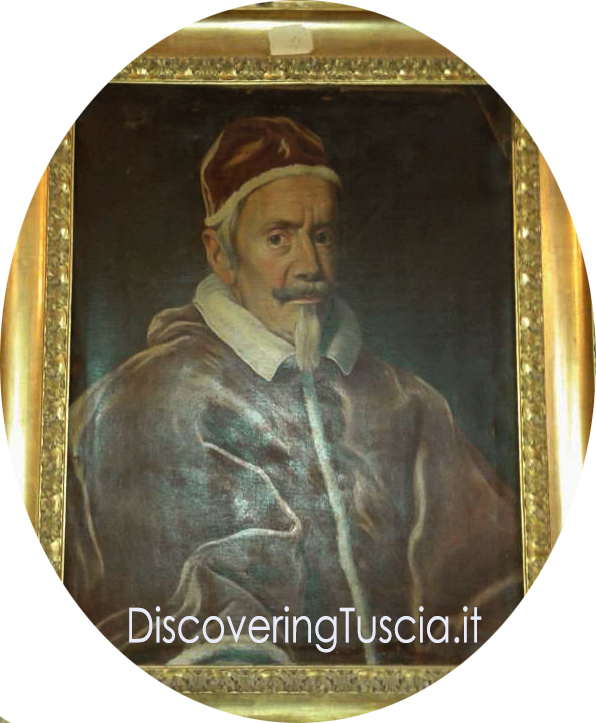 Papa Innocenzo1 jpg