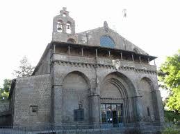 chiesa san flaviano